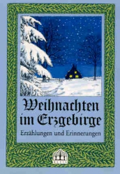 Weihnachten im Erzgebirge