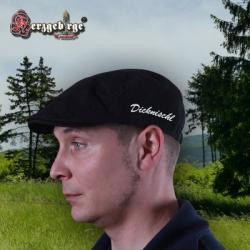 Mütze Dicknischl
