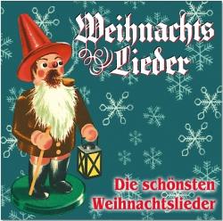 CD Wenn es Raachermannel naabelt.....