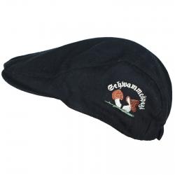 Mütze Schwammespezi