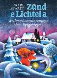 Zünd e Lichtel a