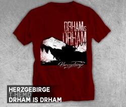 Drham-rot