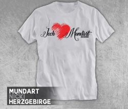 Mundart-Fraa
