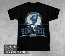 SchiHeil 2