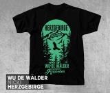 Wu de Walder