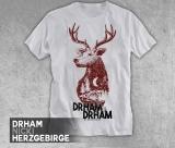 Drham2019Frau