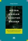 Ritter, Siedler