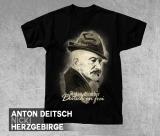 Anton Günther-Deitsch on frei-