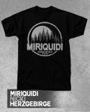 Miriquidi